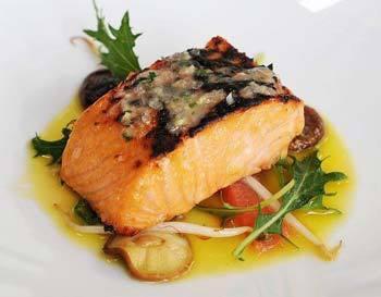 142356_148254_restaurant_el_jardi.jpg